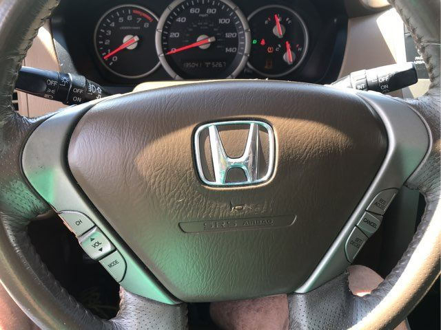 2007 Honda Pilot EX-L Knoxville, Tennessee 30