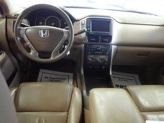 2007 Honda Pilot EX-L Lincoln, Nebraska 4