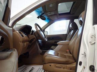 2007 Honda Pilot EX-L Lincoln, Nebraska 5
