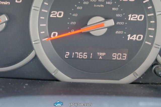 2007 Honda Pilot EX-L in Memphis, Tennessee 38115