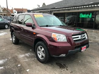 2007 Honda Pilot EX-L  city Wisconsin  Millennium Motor Sales  in , Wisconsin
