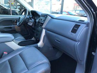 2007 Honda Pilot EX-L  city Wisconsin  Millennium Motor Sales  in , Wisconsin