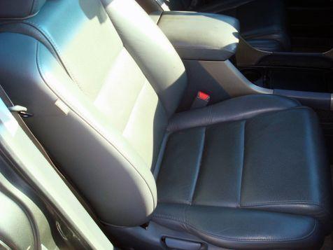 2007 Honda Pilot EX-L   Nashville, Tennessee   Auto Mart Used Cars Inc. in Nashville, Tennessee