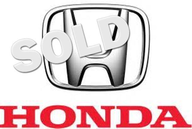 2007 Honda Pilot LX Naugatuck, Connecticut