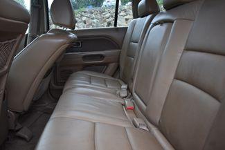 2007 Honda Pilot EX-L Naugatuck, Connecticut 12