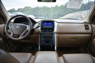 2007 Honda Pilot EX-L Naugatuck, Connecticut 14