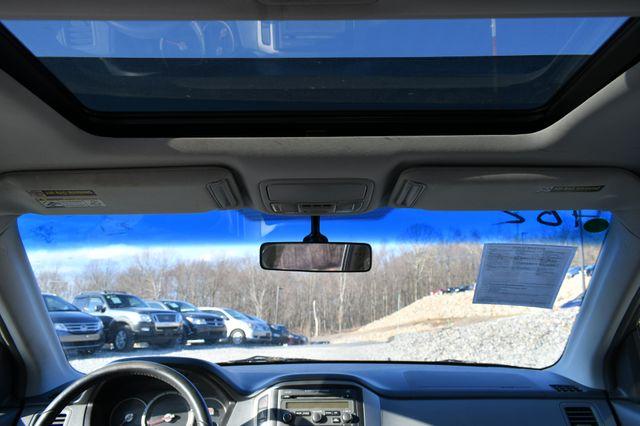 2007 Honda Pilot EX-L Naugatuck, Connecticut 18
