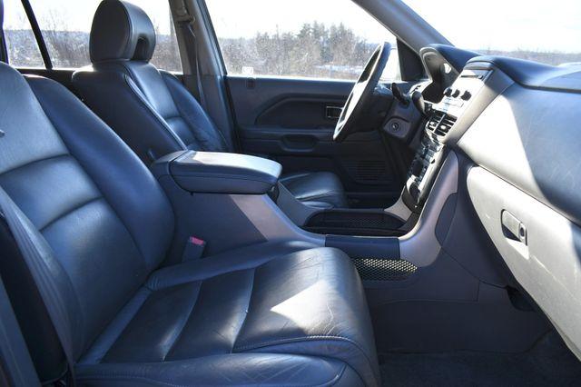 2007 Honda Pilot EX-L Naugatuck, Connecticut 9