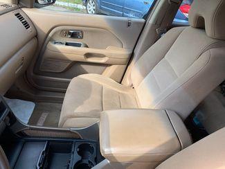 2007 Honda Pilot EX  city MA  Baron Auto Sales  in West Springfield, MA