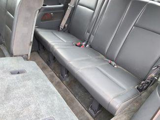 2007 Honda Pilot EX-L  city MA  Baron Auto Sales  in West Springfield, MA