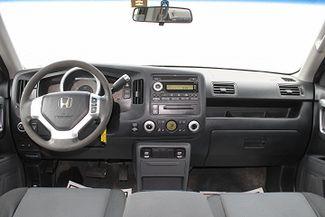 2007 Honda Ridgeline RT Hollywood, Florida 17