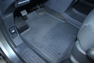 2007 Honda Ridgeline RT 4WD Kensington, Maryland 23