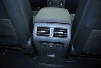2007 Honda Ridgeline RT 4WD Kensington, Maryland 58