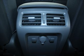2007 Honda Ridgeline RT 4WD Kensington, Maryland 59