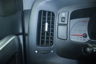2007 Honda Ridgeline RT 4WD Kensington, Maryland 79