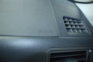 2007 Honda Ridgeline RT 4WD Kensington, Maryland 85