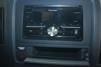 2007 Honda Ridgeline RT 4WD Kensington, Maryland 66