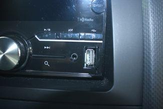 2007 Honda Ridgeline RT 4WD Kensington, Maryland 67