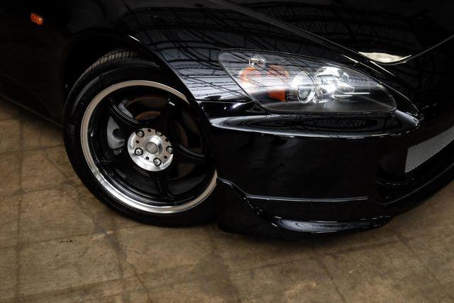 2007 Honda S2000 in Addison, TX 75001