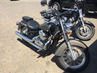 2007 Honda VT750 Shadow 750 Aero  | Little Rock, AR | Great American Auto, LLC in Little Rock AR AR