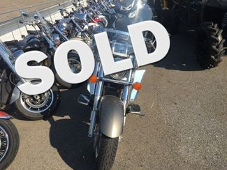 2007 Honda VTX R | Little Rock, AR | Great American Auto, LLC in Little Rock AR AR
