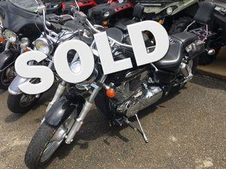 2007 Honda VTX  | Little Rock, AR | Great American Auto, LLC in Little Rock AR AR