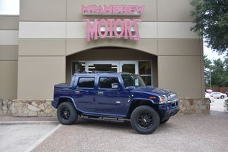 2007 Hummer H2 SUT in Arlington, Texas 76013