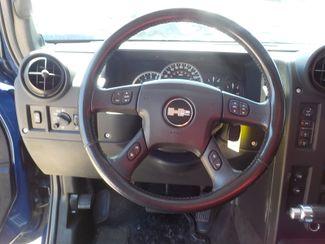 2007 Hummer H2 SUT Fayetteville , Arkansas 21
