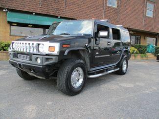 2007 Hummer H2 SUV in Memphis, TN 38115