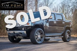 2007 Hummer H2 SUT | Memphis, Tennessee | Tim Pomp - The Auto Broker in  Tennessee