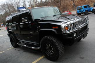 2007 Hummer H2 SUV  city PA  Carmix Auto Sales  in Shavertown, PA