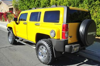 2007 Hummer H3 SUV  city California  BRAVOS AUTO WORLD   in Cathedral City, California