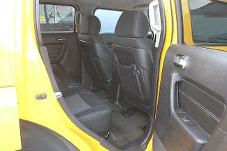 2007 Hummer H3 SUV Hollywood, Florida 27