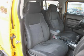 2007 Hummer H3 SUV Hollywood, Florida 26