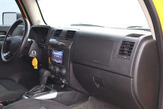 2007 Hummer H3 SUV Hollywood, Florida 19