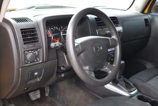 2007 Hummer H3 SUV Hollywood, Florida 14