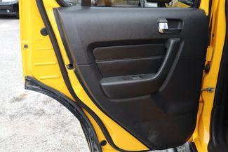 2007 Hummer H3 SUV Hollywood, Florida 46