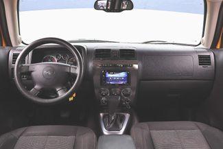 2007 Hummer H3 SUV Hollywood, Florida 18
