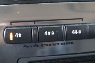 2007 Hummer H3 SUV Hollywood, Florida 17