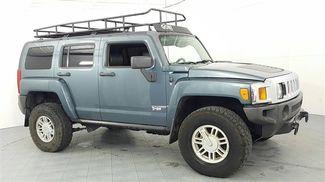 2007 Hummer H3 Luxury in McKinney Texas, 75070
