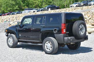 2007 Hummer H3 Naugatuck, Connecticut 2