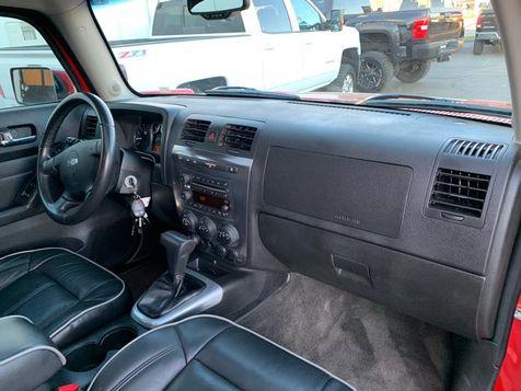 2007 Hummer H3 SUV | Orem, Utah | Utah Motor Company in Orem, Utah