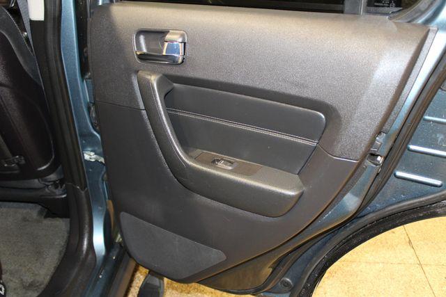 2007 Hummer H3 SUV in Roscoe, IL 61073