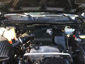 2007 Hummer H3 H3x  city TX  Clear Choice Automotive  in San Antonio, TX