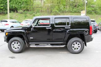 2007 Hummer H3 SUV  city PA  Carmix Auto Sales  in Shavertown, PA