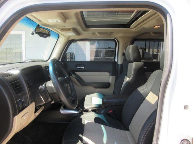 2007 Hummer H3 SUV south houston, TX 6