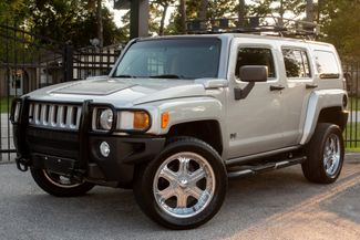 2007 Hummer H3 in , Texas