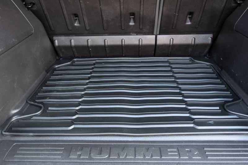 2007 Hummer H3 SUV   Texas  EURO 2 MOTORS  in , Texas