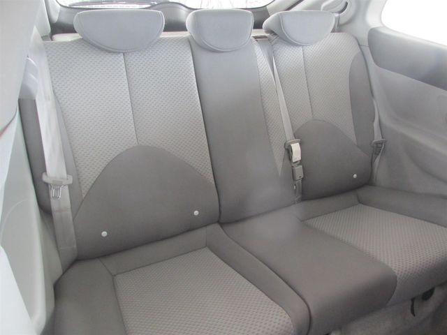 2007 Hyundai Accent SE Gardena, California 12