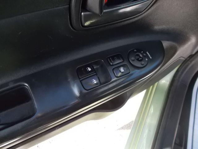 2007 Hyundai Accent SE Shelbyville, TN 23